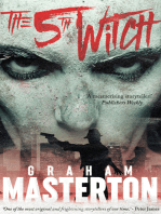 The 5th Witch