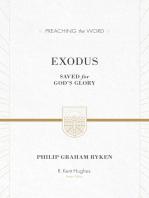 Exodus (ESV Edition)