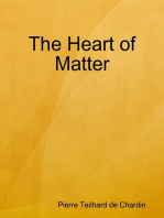 The Heart of Matter