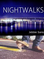 Nightwalks