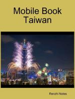 Mobile Book Taiwan