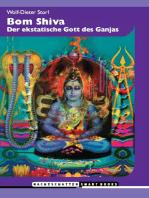 Bom Shiva