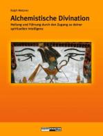Alchemistische Divination