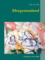 Morgentauland
