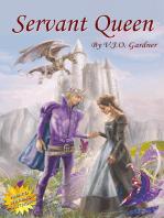 Servant Queen