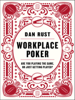 Workplace Poker