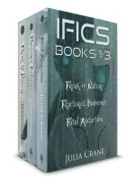 IFICS Omnibus (1-3)