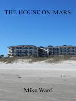 The House on Mars
