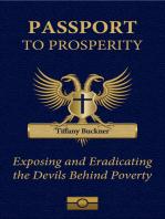 Passport to Prosperity