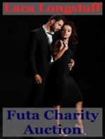 Futa Charity Auction