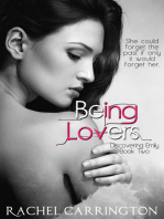 Being Lovers