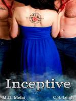 Inceptive