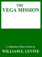 The Vega Mission