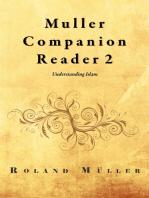 Muller Companion Reader 2