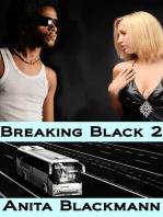 Breaking Black 2