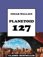 Planetoid 127