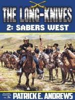 The Long-Knives 2