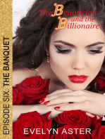 The Beautician and the Billionaire Episode 6