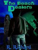 The Beach Dealers