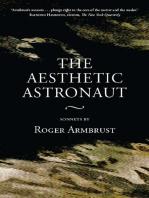 The Aesthetic Astronaut