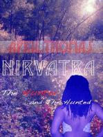 Nirvatra