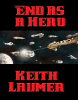 End as a Hero: With linked Table of Contents Free download PDF and Read online