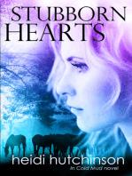 Stubborn Hearts