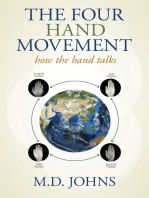 The Four Hand Movement
