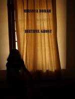 Beautiful Ghost