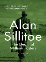 The Death of William Posters