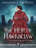 The Heir of Hawksclaw