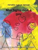 Mio figlio non è gay