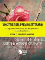 Beethoven's Silence - Io sono Irina e sono Elise