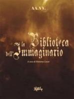 La biblioteca dell'immaginario
