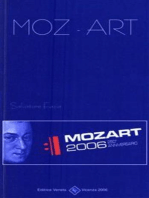 MOZ-ART