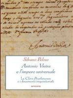 Antonio Vieira e l'impero universale