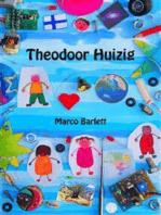 Theodoor Huizig