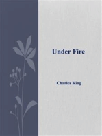 Under Fire