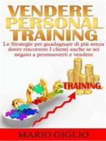 Vendere Personal Training