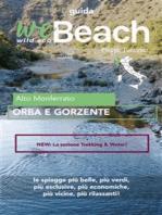 weBeach – Orba e Gorzente