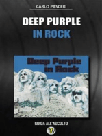 Deep Purple - In Rock (Dischi da leggere)