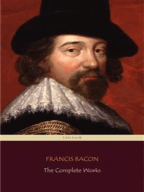 francis bacon famous essays