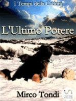 L'Ultimo Potere