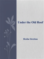 Under the Old Roof