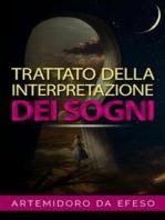 Trattato della interpretazione dei sogni