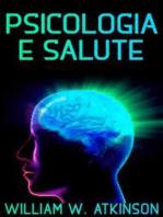 Psicologia e salute - Tradotto