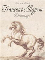 Francesco Allegrini