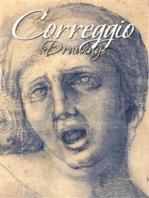 Correggio:Drawings