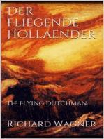 Der Fliegende Hollaender
