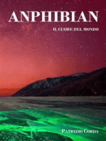 Anphibian - Il Cuore Del Mondo